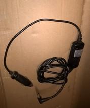AlliedSignal KLX-100 GPS/Comm original Power Adapter 071-00108-0000 KLX100 - $65.00