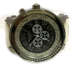Techno king Wrist Watch None - $39.00