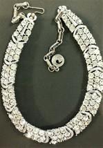 VIntage Lisner necklace - $31.68