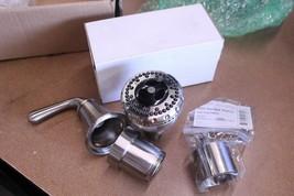 Danze 500 Series D112500BT Valve Trim Kit - $56.70