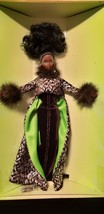 IN THE LIMELIGHT~RUNWAY SERIES Limited Ed BYRON LARS Designer (AA) Barbi... - $72.93
