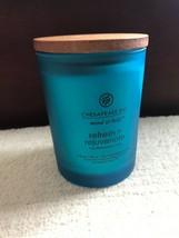 Chesapeake Bay Candle Candle, Refresh + Rejuvenate Mediterranean Citrus,... - $20.00