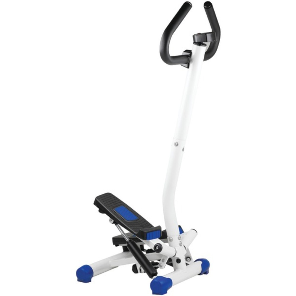 Primary image for HealthMate 9732 Pivot Stepper