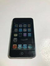 Apple iPod Touch 2nd Generation MC086LL 8GB Model - $15.99