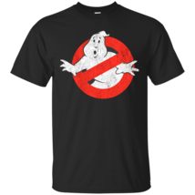 Ghostbuster Original Men T-Shirt - $9.95+