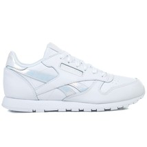 Reebok Shoes Classic Leather, CN7499 - $127.00