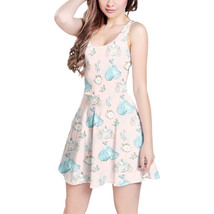 Almost Midnight Cinderella Inspired Sleeveless Dress - $39.99+