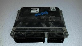 2010 Toyota Matrix Engine Computer Ecu Ecm - $163.35