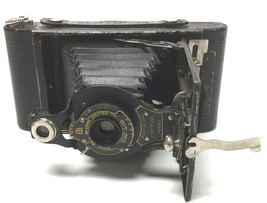 Kodak Point And Click No. 2 cartridge hawk-eye model c - $99.00
