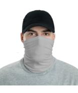 Neck Gaiter / Fabric Neck Gaiter  /  Neck Gaiter - $29.00