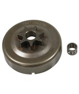 New Stens 085-2177 Pro Spur Sprocket For Stihl MS271 and MS291 chainsaws - $14.49