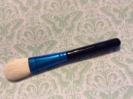 Authentic Mac 133 SE small cheek brush New - $12.19