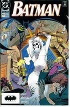 Batman #455 : Identity Crisis Part One (DC Comics) [Paperback] [Jan 01, ... - $2.13
