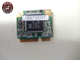 SAMSUNG NP-R620 Toshiba Satellite P505D WiFi Card RTL8192E GK6G M97K3CPY  - $7.92