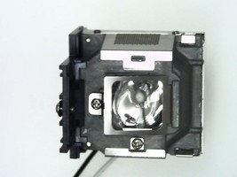 Viewsonic RLC-058 RLC058 Lamp In Housing For Projector Model PJD5211 - $50.49