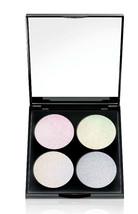 Revlon PhotoReady Galaxy Dream #003 Holographic Highlighting Palette NEW - $9.74