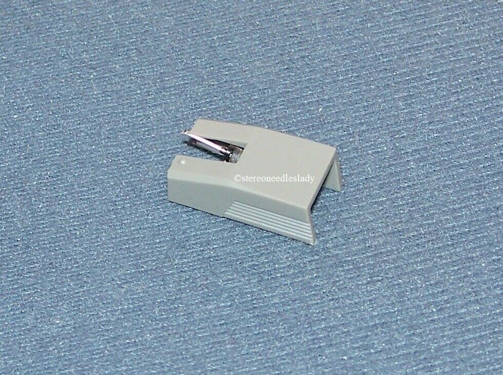 NEEDLE STYLUS EV PM2309D for Audio Technica ATN 102P  AT200EP ATN-112EP 212-D6