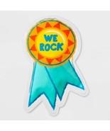 We Rock Ice Pack - Cat & Jack™ - $8.25