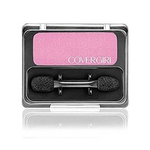 COVERGIRL Eye Enhancers 1 - Kit Shadows, Knock Out Pink - 460, 2.55g - $15.00