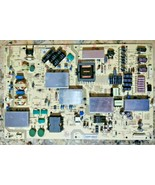 SHARP LC-70UH30U Power Board APDP-267A2 B RUNTKB341WJQZ - $51.38