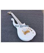 Prince Cloud Guitar - $1,199.00