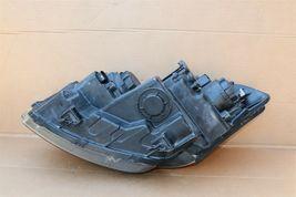 2012-13 Kia Soul Projector Halogen & LED Headlight Head Light Lamp Right Side RH image 10