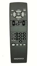 Genuine Magnavox 00M144DA-BA03 Remote Control - $29.00