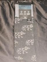 Designer Socks - $8.00