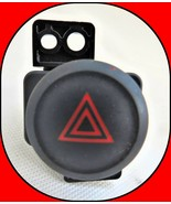 2012-2015 Honda Civic Emergency Hazard Control Switch OEM HD35 M46728 - $12.82