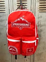Unisex Sprayground $KY High Seekers Backpack - $147.51