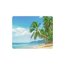 Sweety Love Store-Scenery Customize Standard Size Rectangle Mouse Pad 9.... - $169,82 MXN