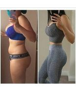 3x Extreme Weight Loss and Beauty Transformation Beauty Spell !!!  - $10.99