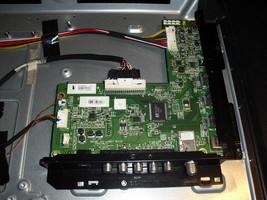 sba49t-vtv-L49627  rev  1 a   main  board  for  toshiba   49L310u - $44.99