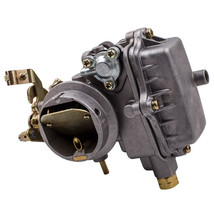 Carburetor fit for Ford 1957 1960 1962 144 170 200 223 6CYL replacement - $108.48