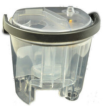 Hoover F7452 Steam Cleaner Recovery Tank 42272172 - $94.46