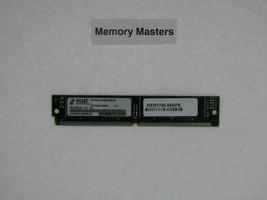 MEM1700-64MFS 64MB Approved Flash Memory for Cisco1760