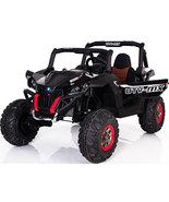 Kid's Ride On MINI MOTO UTV 12 Volt Battery Operated 4 X 4 Parent Remote... - $489.00
