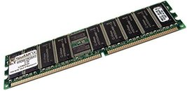 Kingston 512MB PC2100 DDR Memrory KVR266X72RC25-512 - $29.69