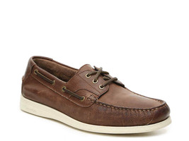 Cole Haan Harpswell Boat Shoe - $118.85
