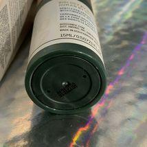 Biossance Squalane + Peptide Eye Gel BRAND NEW IN BOX 15mL + Sample image 4