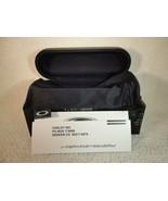 Oakley Diecutter OX 3229-0254 Pewter/Black 50 x 18 135 mm Eyeglass Frames - $90.04