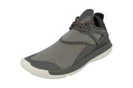Nike Air Jordan Fly 89 Mens Trainers 940267  005 - $111.85