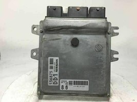 2014 Nissan Maxima Engine Computer Ecu Pcm Oem A1H-3MD At 5822 - $334.31