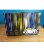 Heeeres Johnny - The Definitive Collection (DVD, 2007, 12-Disc Set) 1100... - $24.70