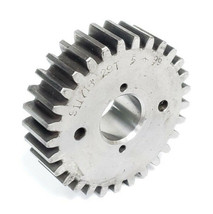 GENERIC 911718-29T GEAR 91171829T image 1