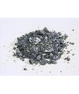 Iodine Crystals (I2)- 25g - $15.00