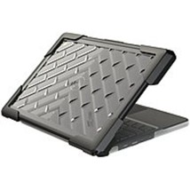 Gumdrop BumpTech Dell Chromebook 11 5190 Case - For Dell Chromebook - Bl... - $35.27