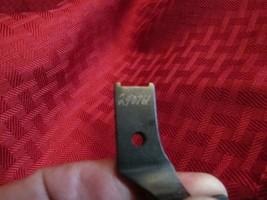 Vintage Singer industrial sewing machine parts - $14.90
