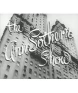 ANN SOTHERN SHOW (1958) 46 Episodes - $24.95
