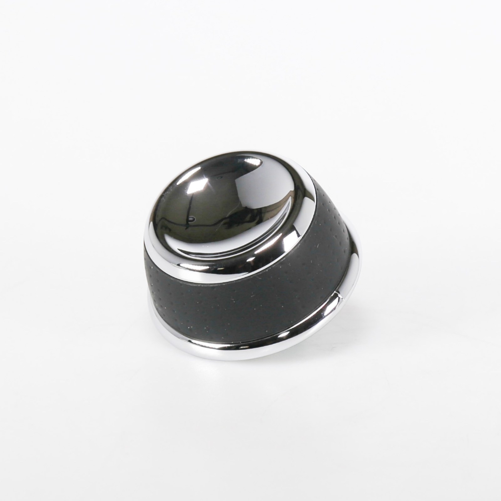 Primary image for WH01X10748 GE Dryer control knob